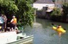 canoe_05