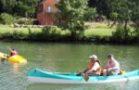 canoe_06