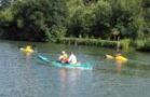 canoe_07