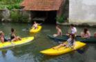 canoe_08