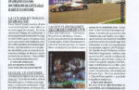 Madame Figaro - Juin 2013