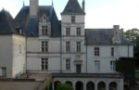 Château de Poncé-sur-Le-Loir