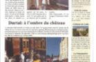 Le Carnet du collectionneur - Février 2010