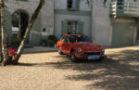 voiture_03