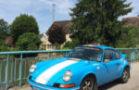 voiture_06