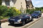 voiture_09