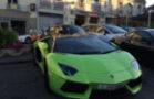 voiture_12