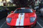 voiture_14