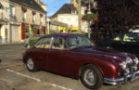 voiture_15